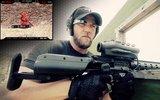 Американские хакеры смогли взломать самонаводящуюся винтовку