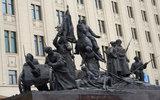 Историк Сергей Цветков: «В нашей стране Первая мировая — это воистину Забытая война»