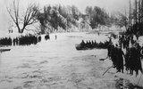 Тайны Первой мировой войны: как немцы врали о своих потерях
