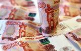 Девальвация рубля: как спасти сбережения