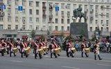 День города Москвы 2015: программа празднования