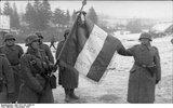 Гитлеровский Евросоюз против СССР: мифы и реальность