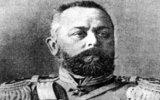 Загадки Восточно-Прусской операции 1914 года