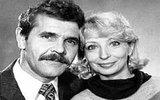 Экс-супруга Алексея Булдакова умерла в полном одиночестве