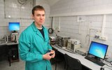 На исследовательском ядерном реакторе ТПУ получен источник антиматерии