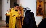 Священник Иоанн Федоринов поздравил с Пасхой новой песней о вечной весне