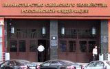 Николай Арефьев: «Нет денег – нет импортозамещения! И это аксиома»