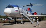 Технический прорыв: в России будут самолеты нового поколения!
