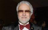 «Сбербанк» пытается взыскать долг с мертвого режиссера «Трех мушкетеров»