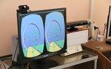 Виртуальная реальность поможет обнаруживать на ранних стадиях рассеянный склероз и болезнь Паркинсона