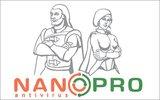 NANO Антивирус Pro впечатлил тестовую лабораторию VB100 и получил заслуженную награду