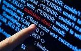 Инсайдеры и хакеры - головная боль служб безопасности. Как противостоять?