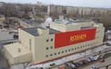 Порошенко винит Россию в закрытии фабрики Roshen в Липецке