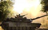 Танк Т-90М против иностранных аналогов