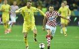 «Наші хлопці програли спеціально, щоб не грати в Росії!»