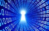 Шпионские войны: как киберпреступники воруют друг у друга технологии