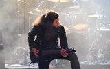 Almanac сыграли первый сольный концерт в Москве