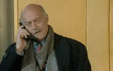 Станислав Говорухин крайне резко призвал к бойкоту «Евровидения»