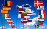 Европа создает собственный валютный фонд