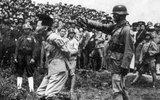 Одно из самых жестоких преступлений XX века стало предметом спекуляций