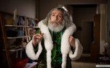 «Санта и компания»: дух Рождества покинул нас