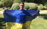 Лицо нового «героя» Украины не сходит с обложек изданий
