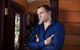 Алексей Янин проходит трудную реабилитацию после комы