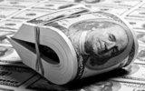 Российские олигархи продолжают кормить Запад