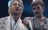 Василий Сигарев превратил Николая Баскова в зомби
