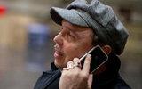 Михаил Ефремов раскритиковал реновацию на презентации Сукачева