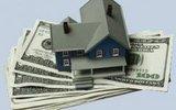 Война с «жирными котами»: почему не нужно помогать валютным ипотечникам