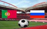 Россия – Португалия. Могло бы быть и хуже