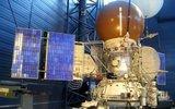 Объяснены аномальные результаты советской миссии к Венере