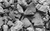 Американский уголь добьет украинскую промышленность