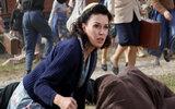 Анастасия Заворотнюк чудом выжила при теракте в Барселоне
