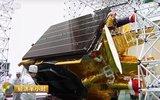 «Фуфловый» двигатель влетел в рунет