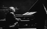 Знаменитый неоклассический композитор Людовико Эйнауди выступил в Москве