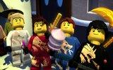«Лего Ниндзяго Фильм»: укор всем бросившим семью отцам