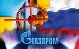 «На Украине всё может превратиться в металлолом»