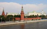 Дело №8-56с. Как Москву переименовать пытались