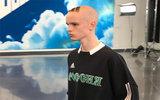 Гоша Рубчинский в «Ельцин-центре» – элитарный показ мод или дремучий провинциализм?