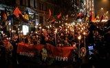 Террорист Бандера. Миф о герое Украины