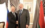 «Себе в ущерб»: зачем Россия строит АЭС в Белоруссии