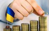 Всемирный банк: «Украине нужно сто лет, чтобы догнать польскую экономику»