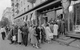 «И чего у нас только нет!»: как в СССР доставали дефицит