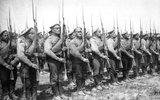 Сергей Черняховский. Россия завоевала победу - и именно она выиграла Первую мировую войну. Часть 1