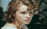Елена Цыплакова объявила войну бесовщине в российском кино
