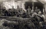 Россия завоевала победу - и именно она выиграла Первую мировую войну. Часть 2