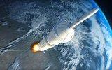 «Российский Falcon 9» стал дороже американского