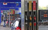 Повлияет ли скандал между Сечиным и независимыми АЗС на цену бензина
